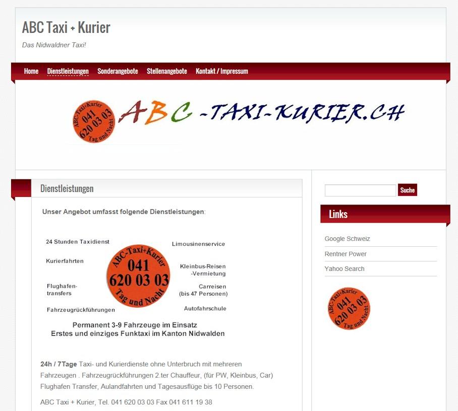 abc_taxi