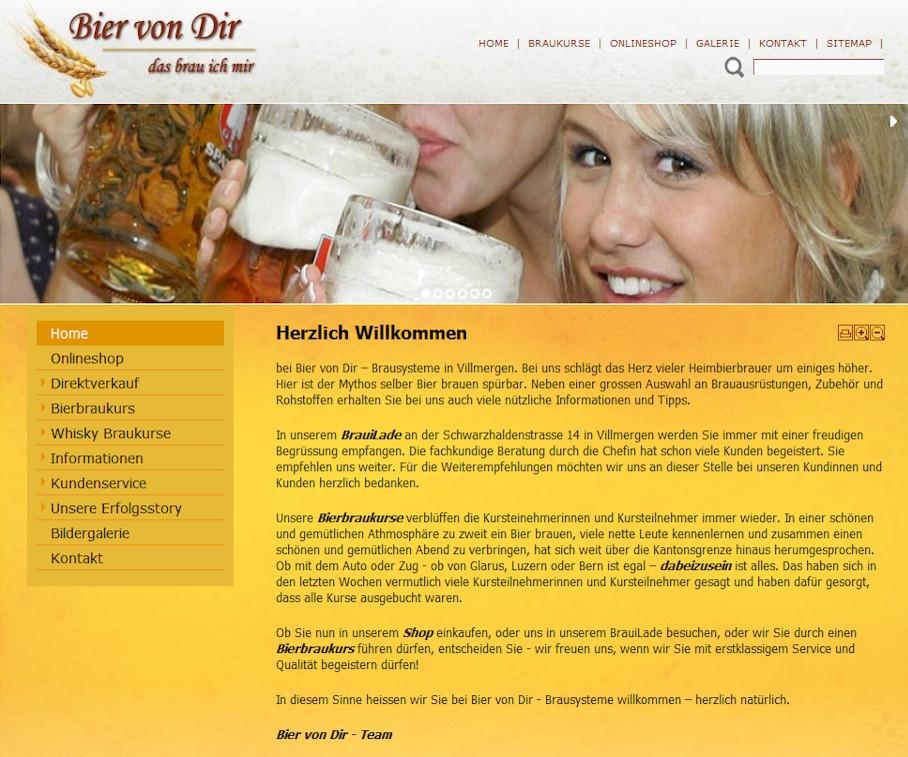 bier_von_dir