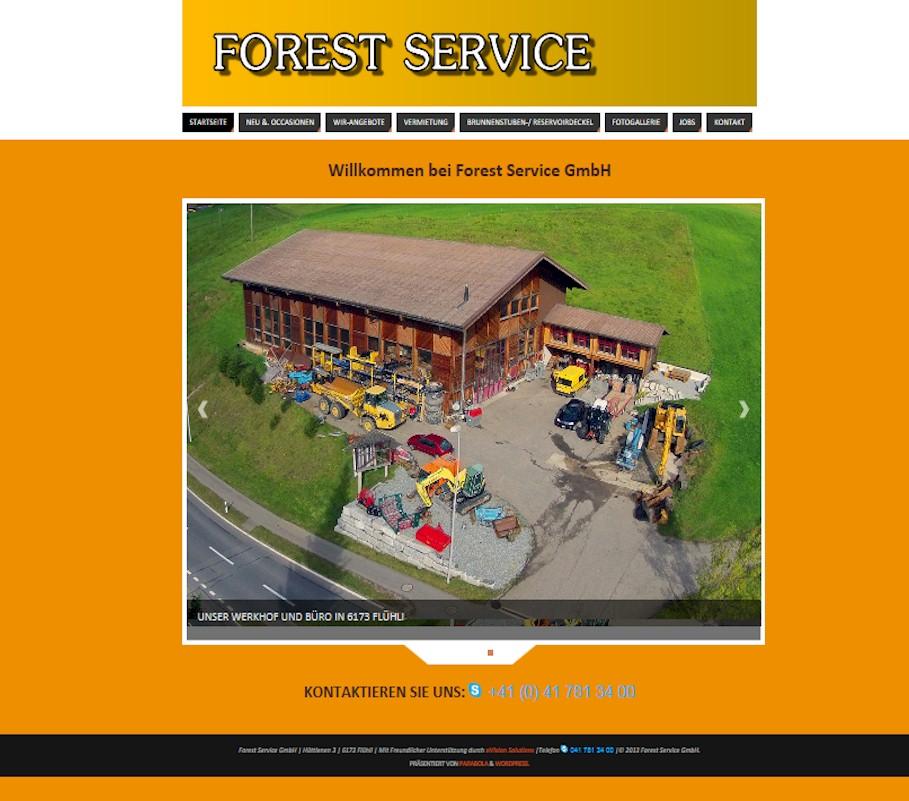 forestservicegmbh