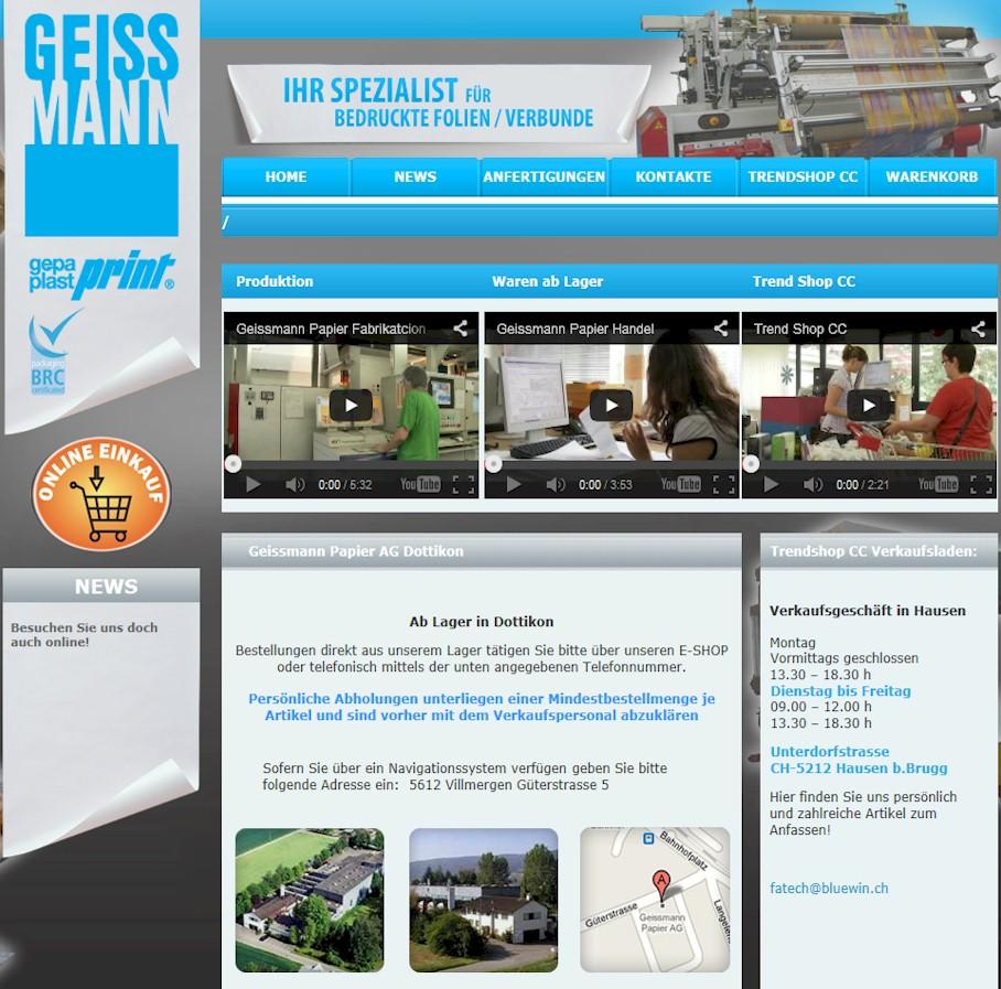 geissmann_papier