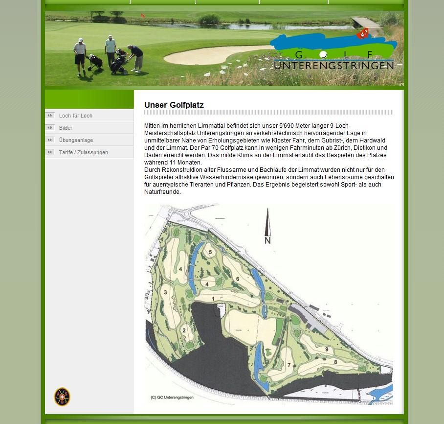 golf_unerenstrigen