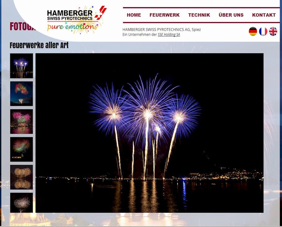 hamberger3