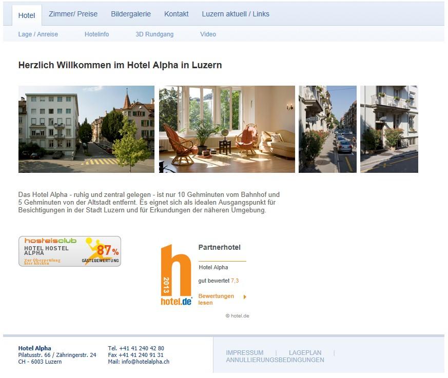 hotel_alpha