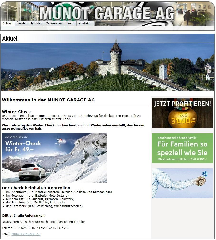 munot_garage